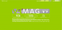VRMAG issue 28