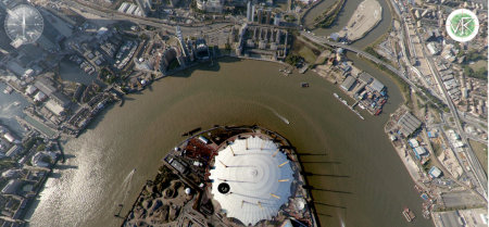 london-aerial-virtual-tour
